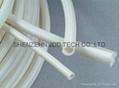 玻璃纖維套管,玻纖管