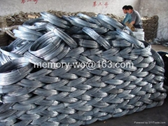 shijiazhuang rongke metal products co.ltd