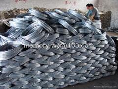shijiazhuang rongke metal products co.ltd