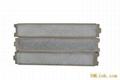 发泡保温板专用快硬硫铝酸盐水泥 1