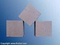 发泡保温板专用快硬硫铝酸盐水泥 2