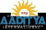 Aditya International