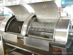 長沙工業洗衣機