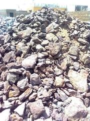 Metal & Minerals Co.
