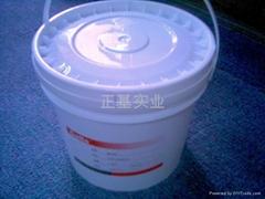 环氧树脂灌封料