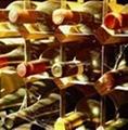 红酒香港包税进口清关代理