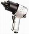 KI-853 氣動扳手,風炮,