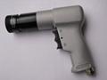 LG-801 氣動拉帽槍
