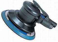 台湾KI 气动砂磨机 KI-6604