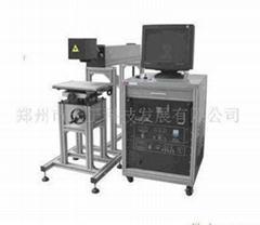 激光喷码机/切割机,天正激光打码机,半导体激光打标机