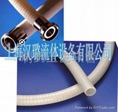 制药卫生级软管