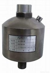 油水隔離器