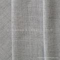polyester.rayon 2way stretch plain