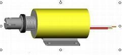 DL733,Electromagnet
