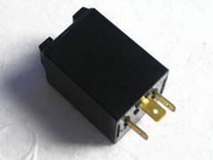 5210,auto flash contorl relay