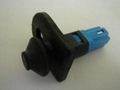 MR628454 Automobile Lamp Sitch