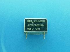 JSB-5031M SOLID DELAY RELAY