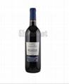 聖文森奧朗日地區餐酒紅葡萄酒