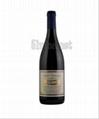 聖文森羅納河谷法定產區紅葡萄酒