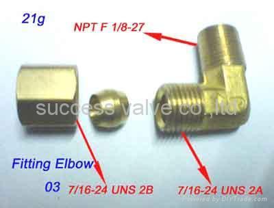 Solid edge v19 serial crack