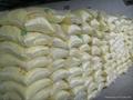 食品添加剂-硫磺 3