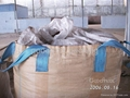 Iron Ore Packing Bags