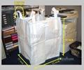 Lead ZInc Ore Packing Bags