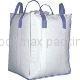 PP Woven Jumbo Bag/FIBC
