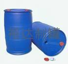 生产200L小口化工桶