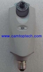 DIY Home Smart IP Camera with PLC Function