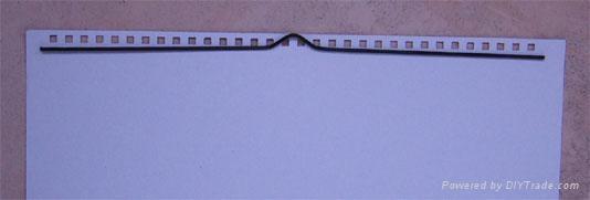 挂曆鉤 1