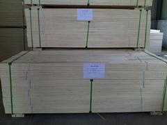 免熏蒸胶合板,LVL,胶合板,普通胶合板,捆包材