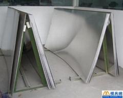 供应日本SST301不锈钢/板材/棒材/管材/型材