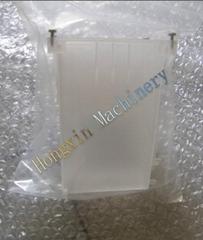 Hitachi inkjet printer MixerTank