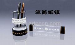 深圳水晶礼品工艺品
