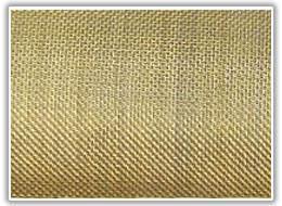 brass wire mesh 3