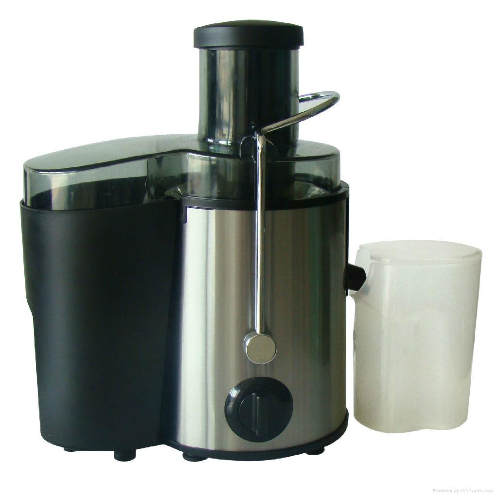 Hand Blender Juicer 3