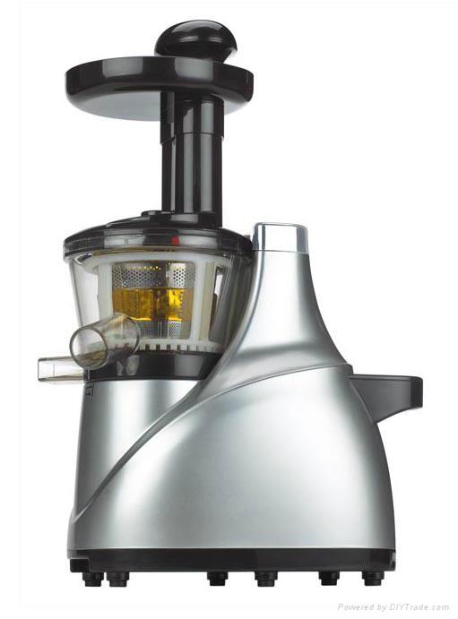 Hand Blender Juicer 5