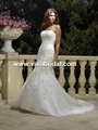 Wedding Dresses-0001