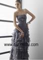 evening dress-0002