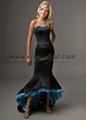 Prom dress-0006