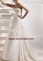 wedding dress-0008