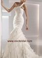 wedding dress-0009