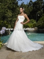 wedding dress-0010