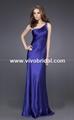 evening dress-0011