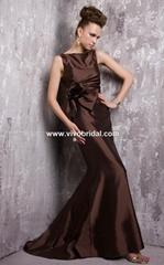 evening dress-0012