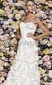 evening dress-0013