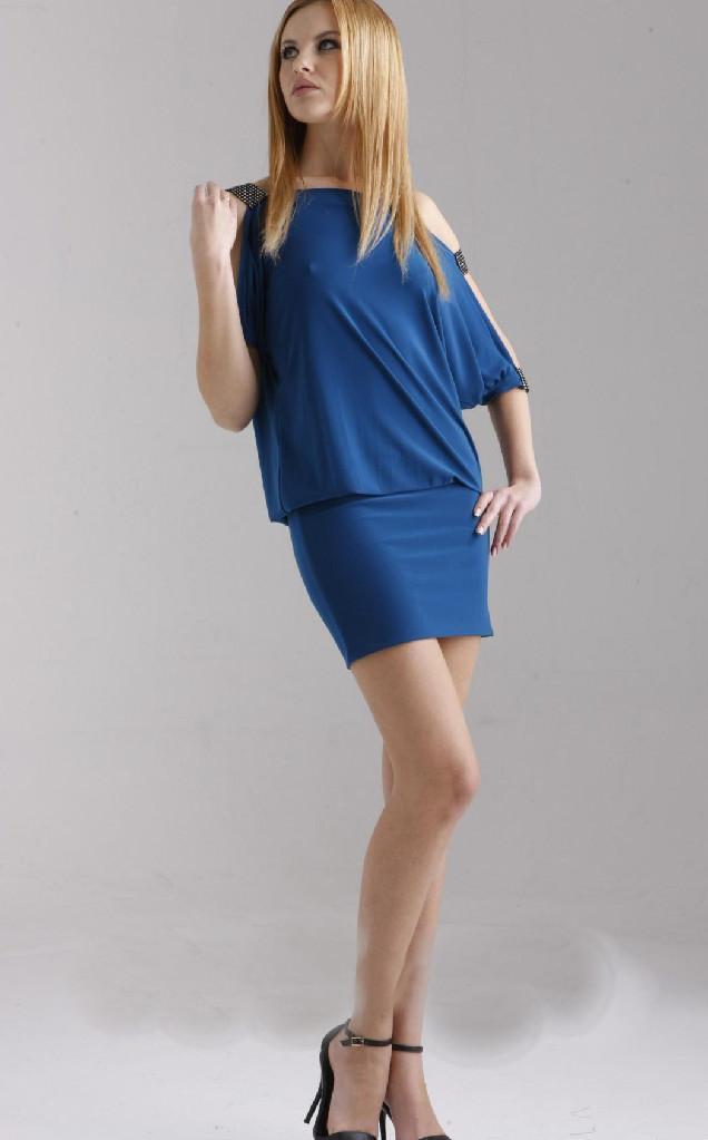 Cocktail dress-0015 1