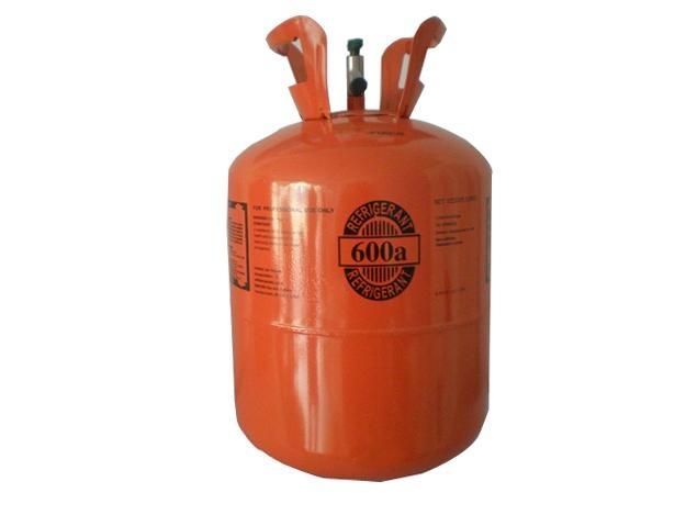 制冷剂R600a 2