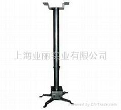 上海投影机吊架